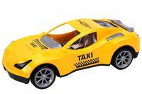 """Машинка инерционная """"Taxi"""""""