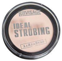 "Хайлайтер для лица ""Ideal Strobing"" (тон: 11, розовый жемчуг)"