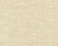 Паспарту (13x18 см; арт. ПУ650)