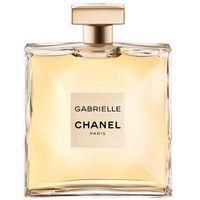"""Парфюмерная вода для женщин Chanel """"Gabrielle"""" (50 мл)"""