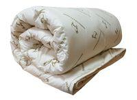 Одеяло стеганое (205х172 см; двуспальное; арт. Ш.2.01)
