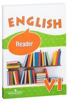 English 6: Reader