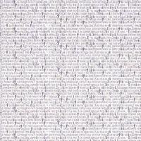 Бумага для скрапбукинга (арт. FLEER010)