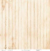Бумага для скрапбукинга (арт. FLEER099)