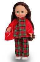 """Музыкальная кукла """"Анна"""" (42 см; арт. В2872/о)"""