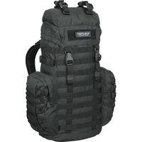 """Рюкзак """"РМ3"""" (35 л; чёрный)"""