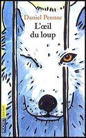 L`oeil du loup