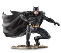 """Фигурка """"Бэтмен на колене"""" (12 см)"""