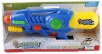 Водяной пистолет (арт. 1702A)