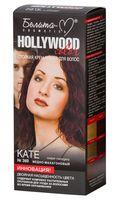 """Крем-краска для волос """"Hollywood color"""" тон: 389, кейт"""