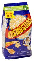 """Звездочки кукурузные """"Nestle. Kosmostars с медом"""" (450 г)"""