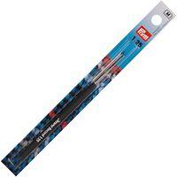 "Крючок для вязания ""Imra"" (сталь; 1,25 мм)"
