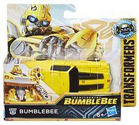 """Робот-трансформер """"Transformers. Заряд Энергона"""" (арт. E0759)"""