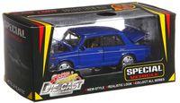"""Машинка """"Special Vehicle"""""""