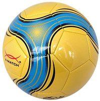 Мяч футбольный (арт. 635072)