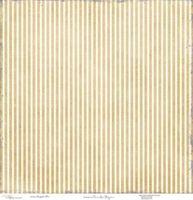 Бумага для скрапбукинга (арт. FLEER087)