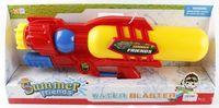 Водяной пистолет (арт. 3102A)