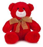 """Мягкая игрушка """"Медведь"""" (20 см; арт. 2.319.1)"""