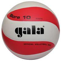 """Мяч волейбольный Gala """"Bora"""" 10 №5"""