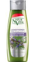 "Кондиционер для волос ""Natur Vital. Шалфей"" (300 мл)"
