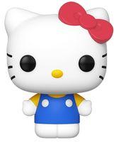 """Фигурка """"Hello Kitty. Classic"""" (арт. Fun2533)"""