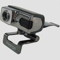 Веб-камера Prestigio PWC413A