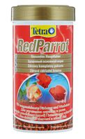 """Корм для красных попугаев """"RedParrot"""" (250 мл)"""