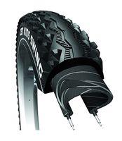 """Покрышка для велосипеда """"C-1383 Control prima"""""""