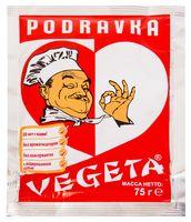 """Приправа универсальная """"Vegeta. С овощами"""" (75 г)"""