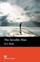 The Invisible Man. Pre-Intermediate. Reader