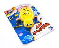 """Заводная игрушка для купания """"Подводный мир"""""""