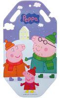 "Ледянка ""Peppa"" (92 см; арт. Т57000)"