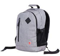 Рюкзак 16015 (20 л; серый)