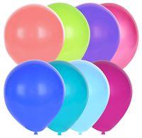 """Набор воздушных шаров """"Декор"""" (арт. DA2-12-100)"""
