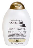 """Кондиционер для волос """"Coconut Milk"""" (385 мл)"""