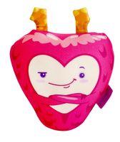 """Игрушка-антистресс """"Чудная компашка"""" (32 см; розовый)"""