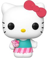 "Фигурка ""Hello Kitty. Sweet Treat"""
