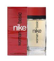 """Туалетная вода для женщин """"Nike. Basic"""" (75 мл)"""