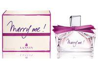 "Парфюмерная вода для женщин ""Marry Me"" (75 мл)"