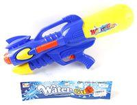 Водяной пистолет (арт. BT-39)