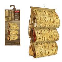 """Органайзер для сумок складной """"Egypt"""" (420х720 мм)"""
