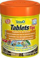 """Корм для рыб """"Tablets Tips"""" (165 шт.)"""