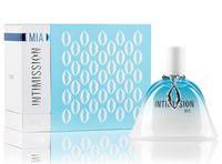 "Парфюмерная вода для женщин ""Intimission Mia"" (50 мл)"