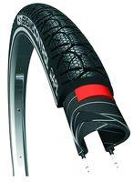"""Покрышка для велосипеда """"C-1814 Sensamo Control"""" (28"""")"""