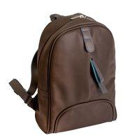 Рюкзак (коричневый; арт. 6с3267к45)