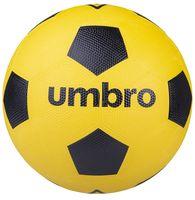 """Мяч футбольный Umbro """"Urban"""" 20628U №5"""