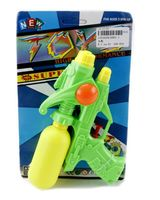 Водяной пистолет (арт. 2001-1)