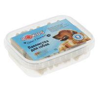 """Лакомство для собак """"Ham Flavor"""" (103 г; вечина)"""