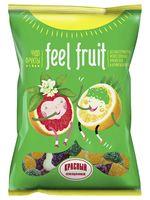 """Мармелад """"Feel Fruit. Чудо-фрукты"""" (75 г)"""