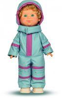 """Музыкальная кукла """"Митя. Космонавт"""" (35 см; арт. В1623/о)"""